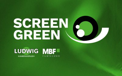 Interview Green Film Pro